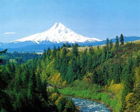 ver imagenes insolitas naturaleza mt hood wilderness 10 wallpapers gratis imagenes