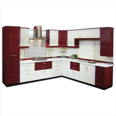 Modular Kitchen Interior Modular Kitchen Furniture In Hazira Road Surat Exporter