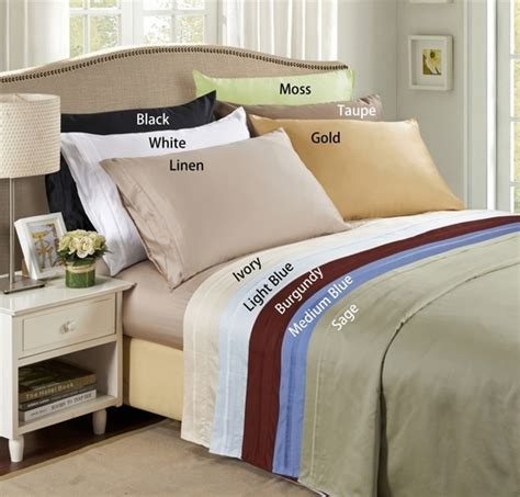 split king bed sheets lido collection 600 thread count egyptian cotton split