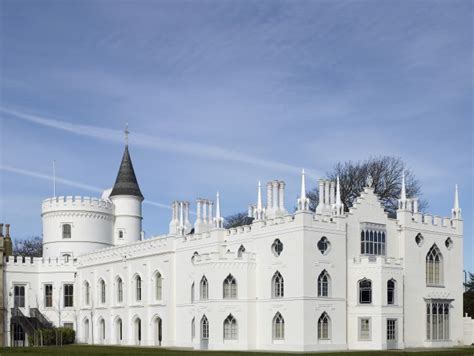 red house painters strawberry hill house painters strawberry hill 28 images westminster chapel stock photos