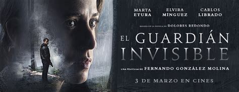 el guardin invisible the invisible guardian 2017 full movie watch online