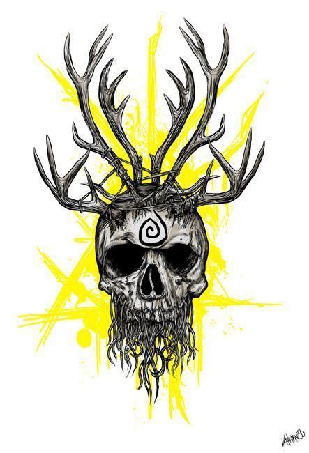 true detective tattoo 38 best rustin cohle images on rust season 1