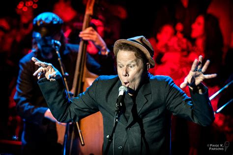 hair band concerts bay area photos tom waits first concert appearance in five years