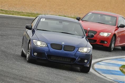 Bmw 335is Review by Bmw 335is Review Photos Caradvice