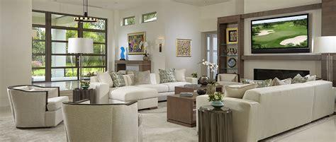 south florida interior design palm beach interior design