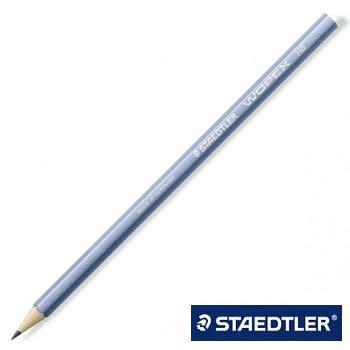 Staedtler Wopex Hb Pensil 12 Pcs Blue pencils