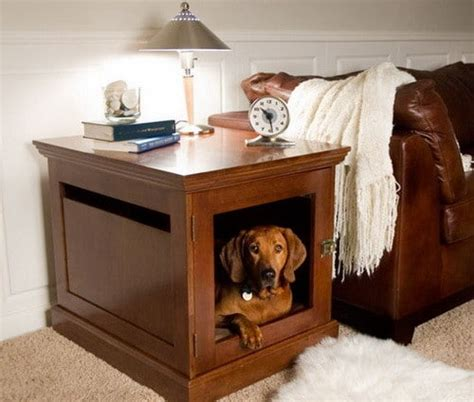 costco dog house wood creative dog house design ideas 31 pictures