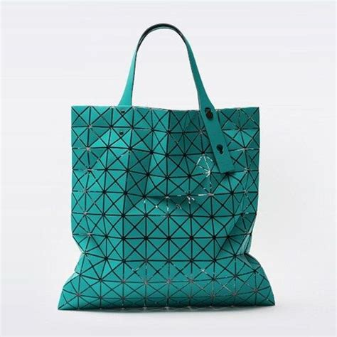 New Tote Bag By Rupi Indonesia 1000 images about fashion it want it on