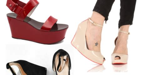 shoes for shoes womens slippers womens
