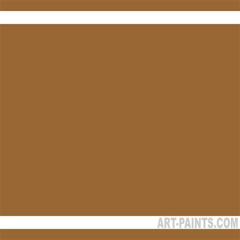 brown paint cocoa brown liquid fabric textile paints 20 cocoa brown paint cocoa brown color rit dye