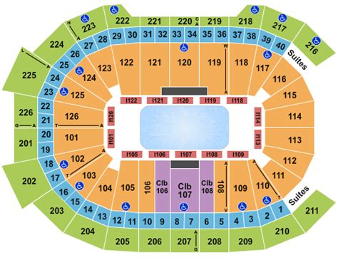 hershey center seating chart for disney on cirque du soleil tickets seating chart center