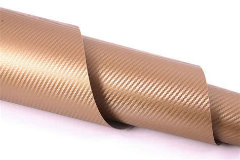 Felgenrandaufkleber Gold by Felgenaufkleber In Der Farbe Carbon Gold