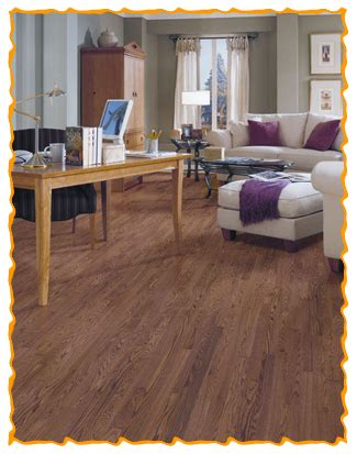 Commercial Flooring Atlanta by Interior Services Commercial Flooring Products