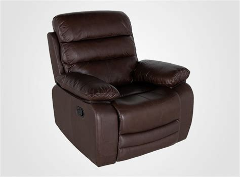 sillon reclinable ripley sillones reclinables de 1 cuerpo ripley per 250