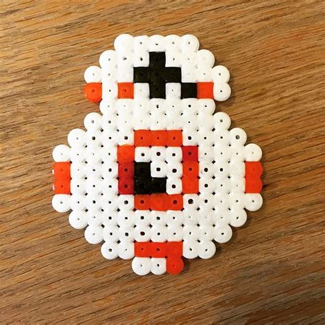 Piero X Starwars Gravitty Pattern 1000 images about bead on perler bead patterns perler and hama