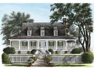 low country house plans low country house plans e house plans low country house plan from eplans com plan