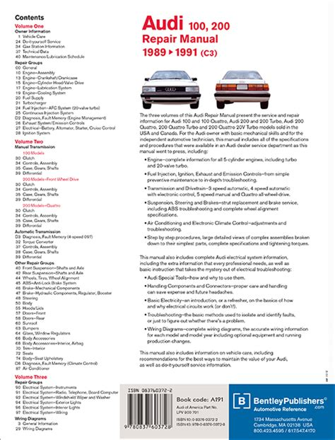 service manual free download 1989 audi 200 service manual service manual free download 1989 audi 200 service manual audi 100 200 1989 1990 1991 manual