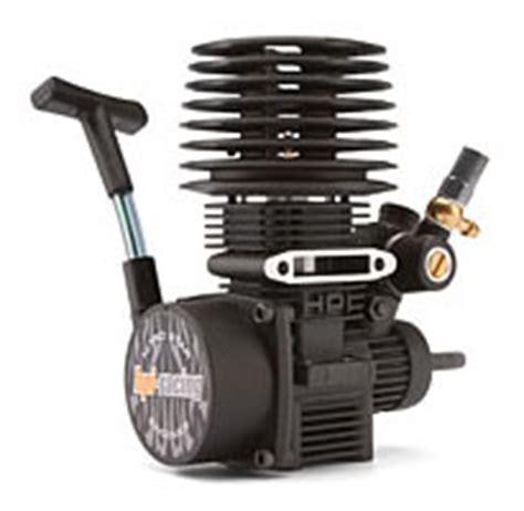 Hpi Racing 107830 Composite Slide Carburetor Set G3 0 Ho Engine Car hpi bullet mt 3 0 rtr with 2 4ghz radio system hpi 107006