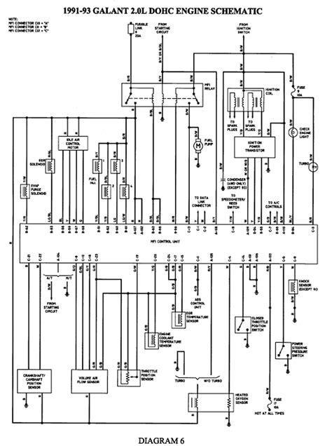 2000 mitsubishi galant engine diagram 2001 mitsubishi mirage radio wiring caroldoey