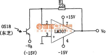 photo electric diode photo electric diode 28 images inch technical photoelectric sensor 10pcs tcrt5000 tcrt5000l