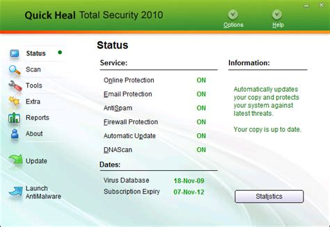 quick heal antivirus full version free download for windows 7 with crack quick heal antivirus full version free download 2014