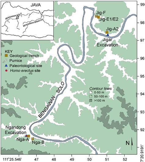 java river layout contour map philippines plumbing kent wa diagram flat