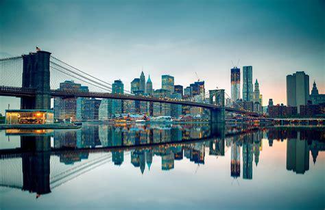 york metropolis mural wallpaper muralswallpapercouk