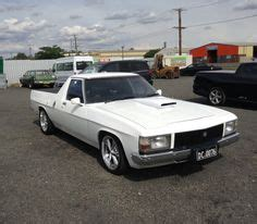 hz holden ute for sale perth gumtree wroc awski