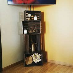 hide  ugly cords flat screen tv wires diy