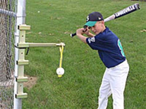 baseball swing trainer device baseball swing trainer device 28 images best baseball