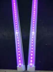 uv led light popular uv lights buy cheap uv lights lots from