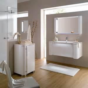 richardson salle de bains richardson salle bain sur