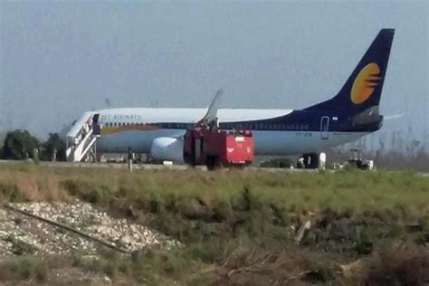 Flights From To Ktm Bomb Threat Affects Flights In Nepal S Kathmandu Airport