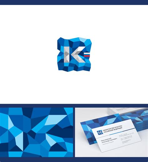 design form business 40 really beautiful exles of logo business card designs