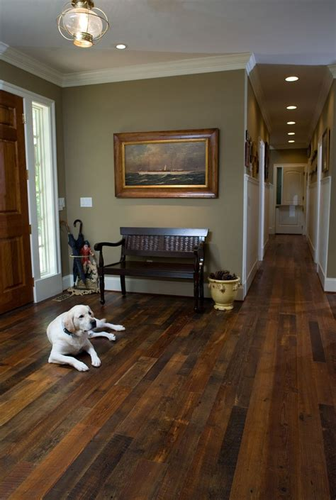 1000  ideas about Hardwood Floor Colors on Pinterest