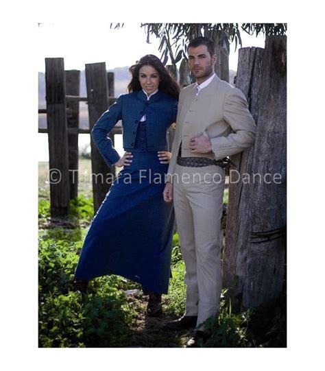 traje de corto traje habanero con pantal 243 n unisex trajes de corto hombre
