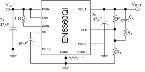 enpirion power inductor pcb integrated inductors for low power dc dc converter 28 images integrated zero inductor