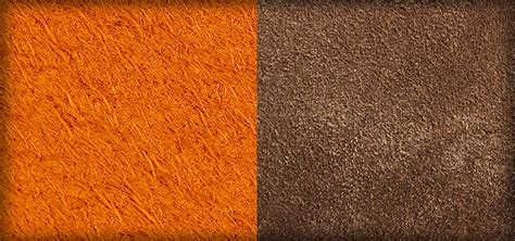 Leather Suede by Leather Vs Nubuck Vs Suede What Difference Ozapato