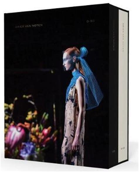 dries noten 1 100 books dries noten 0 100 dries noten 9789401446136