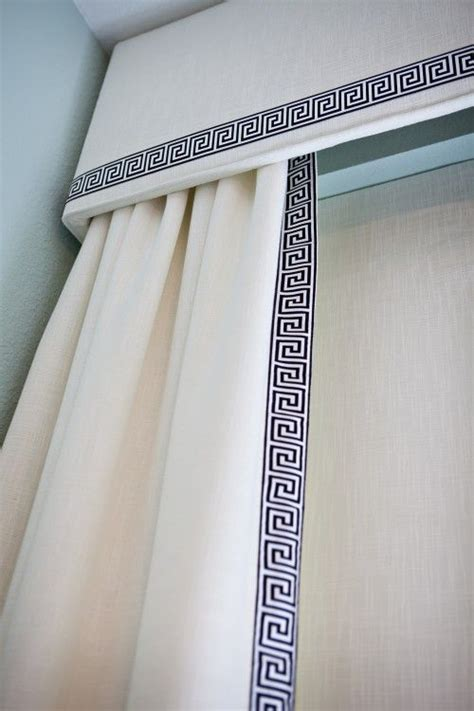drapery cornice cornice board funny name fab design cornice boards cornice and drapery panels