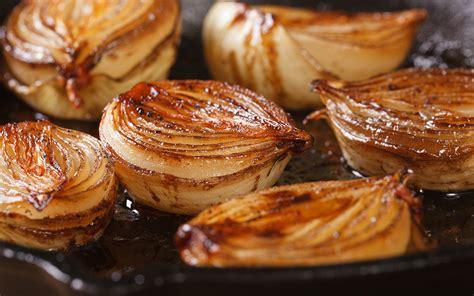 Sogan E by Karamelize Soğan Tarifi Nasıl Yapılır Yemek