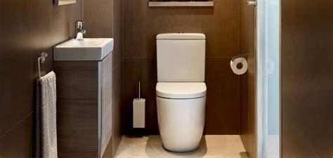 lavabo peque o roca menos 233 muito mais ideias para espa 231 os de banho pequenos