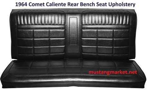 cost to reupholster bench seat cost to reupholster bench seat 28 images custom