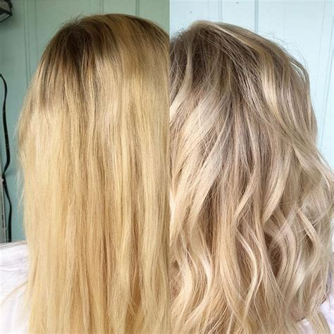 foil hair colors with blondies best 25 partial blonde highlights ideas on pinterest