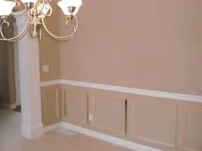 diy wainscotting at home diy wainscoting