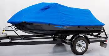 how to winterize a boat that doesn t run winterizing your personal watercraft the easy way boat