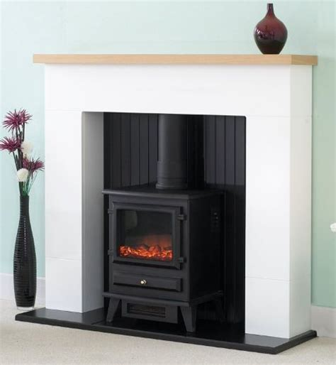 Fireplace Store Best 25 Stove Fireplace Ideas On