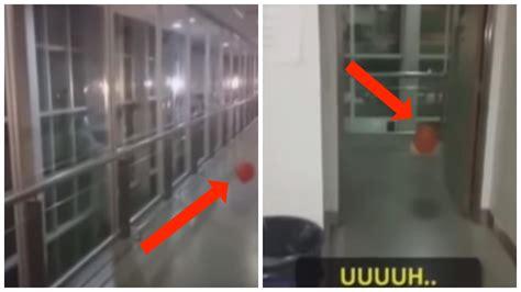 nios fantasmas jugando con juguetes ok noticias m 233 dicos aseguran ver fantasma de un ni 241 o jugando en el
