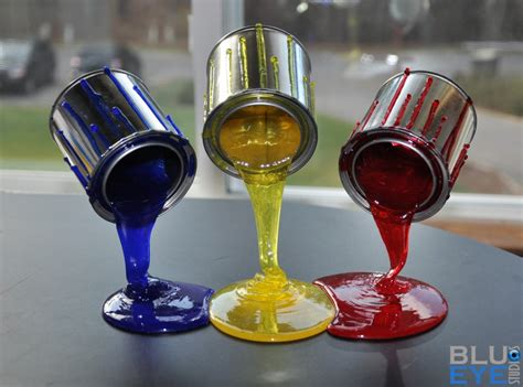 acrylic resin liquid acrylic resin for crafts