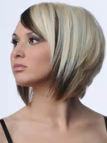hair cut and color cool new season hair color ideas